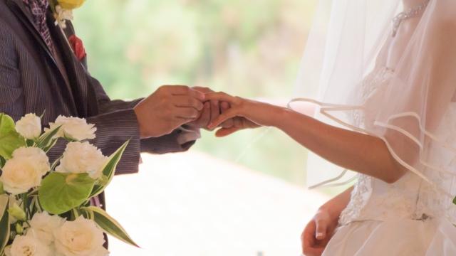 タイ人との国際結婚手続き