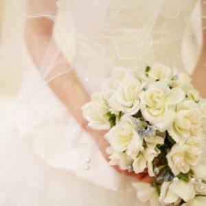 国際結婚タイ必要書類