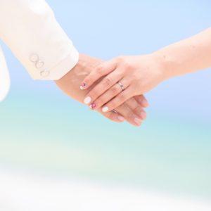タイ国際結婚の書類翻訳