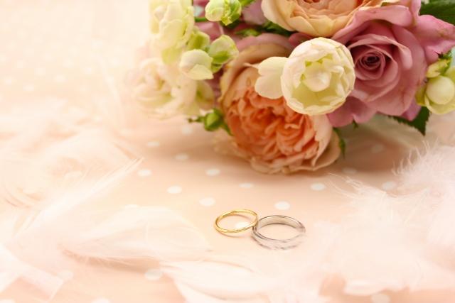 タイ国際結婚日本入籍
