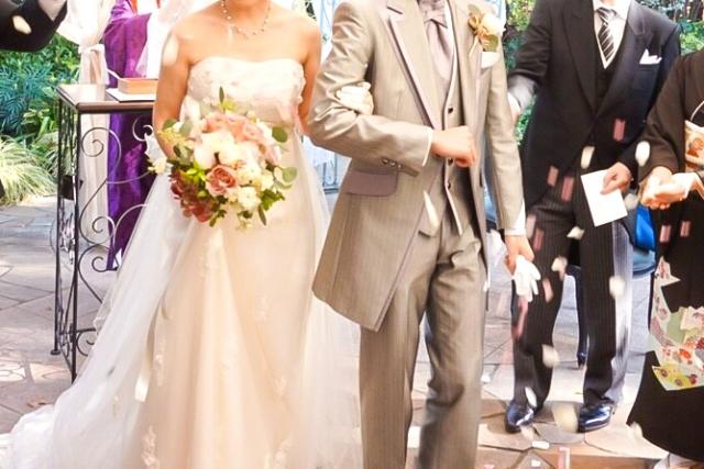 タイ国際結婚タイ役場