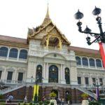 タイ人との国際結婚